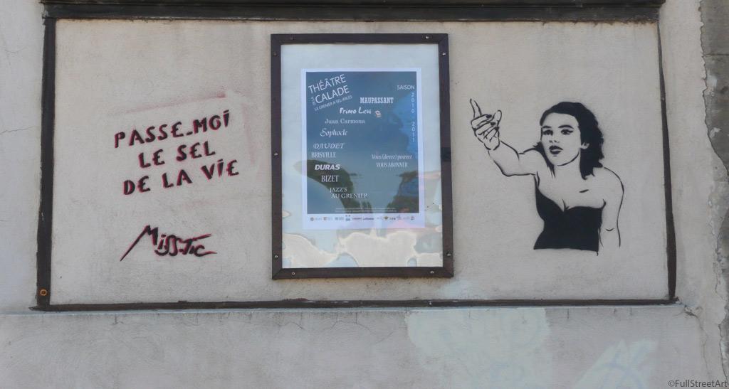 MissTic_Arles_theatre-calade