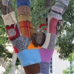 street_tricot_esplanade_charles_de_gaulle1