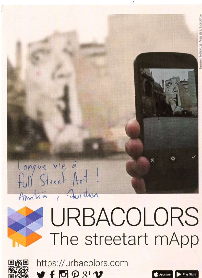 dedicace_urbacolors