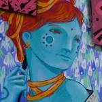 detail_fresque