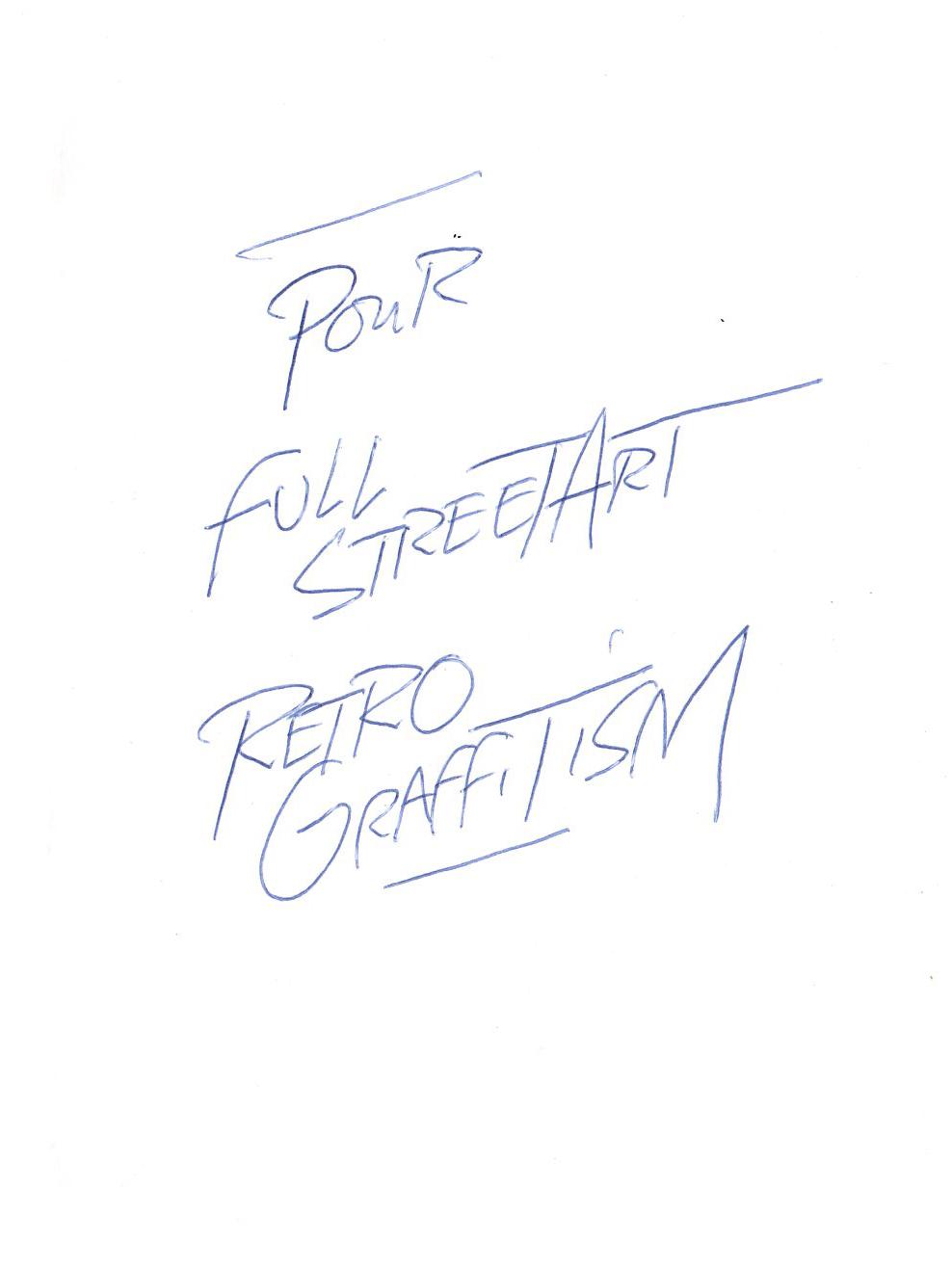 retro_graffitism_dedicace