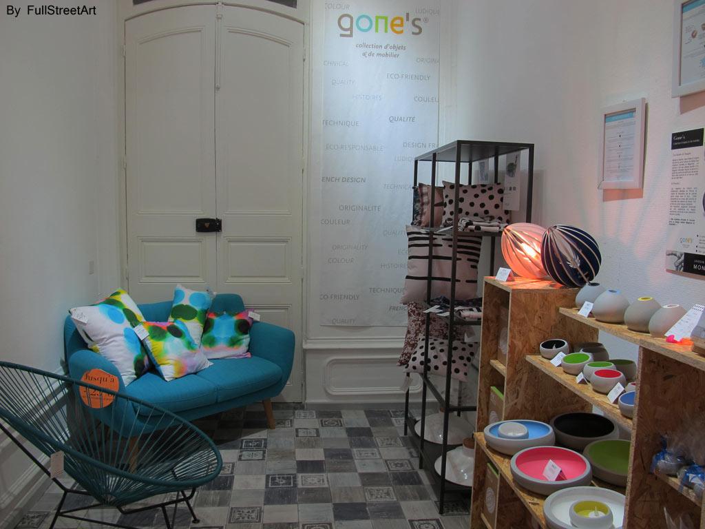 jardin_montgrand_concept_store