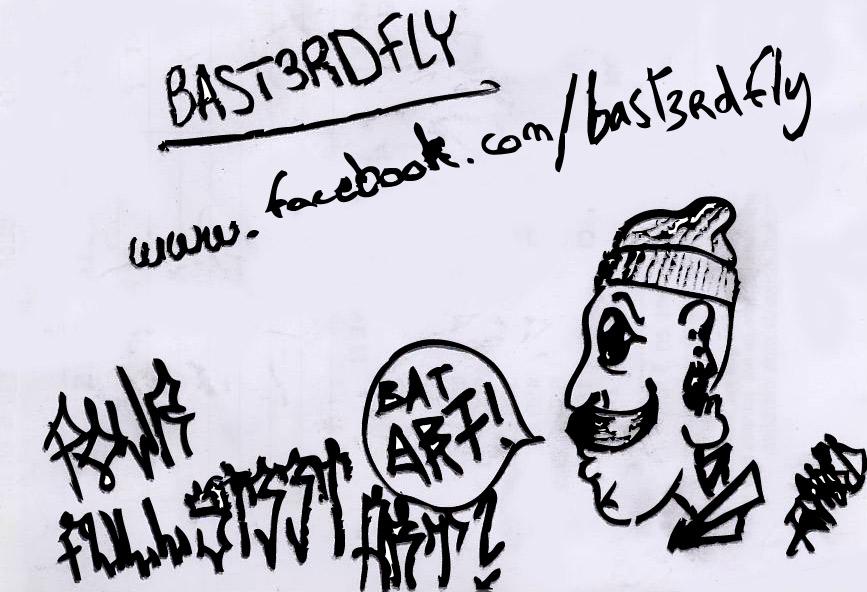 bast3rdfly