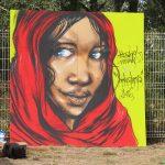 amalgames_streetart