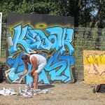 art_urbainprovence