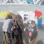 festival_art_urbain_provence
