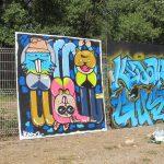 festival_streetart_pertuis