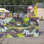 paradise_streetart