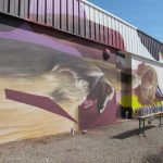 street_art_provence