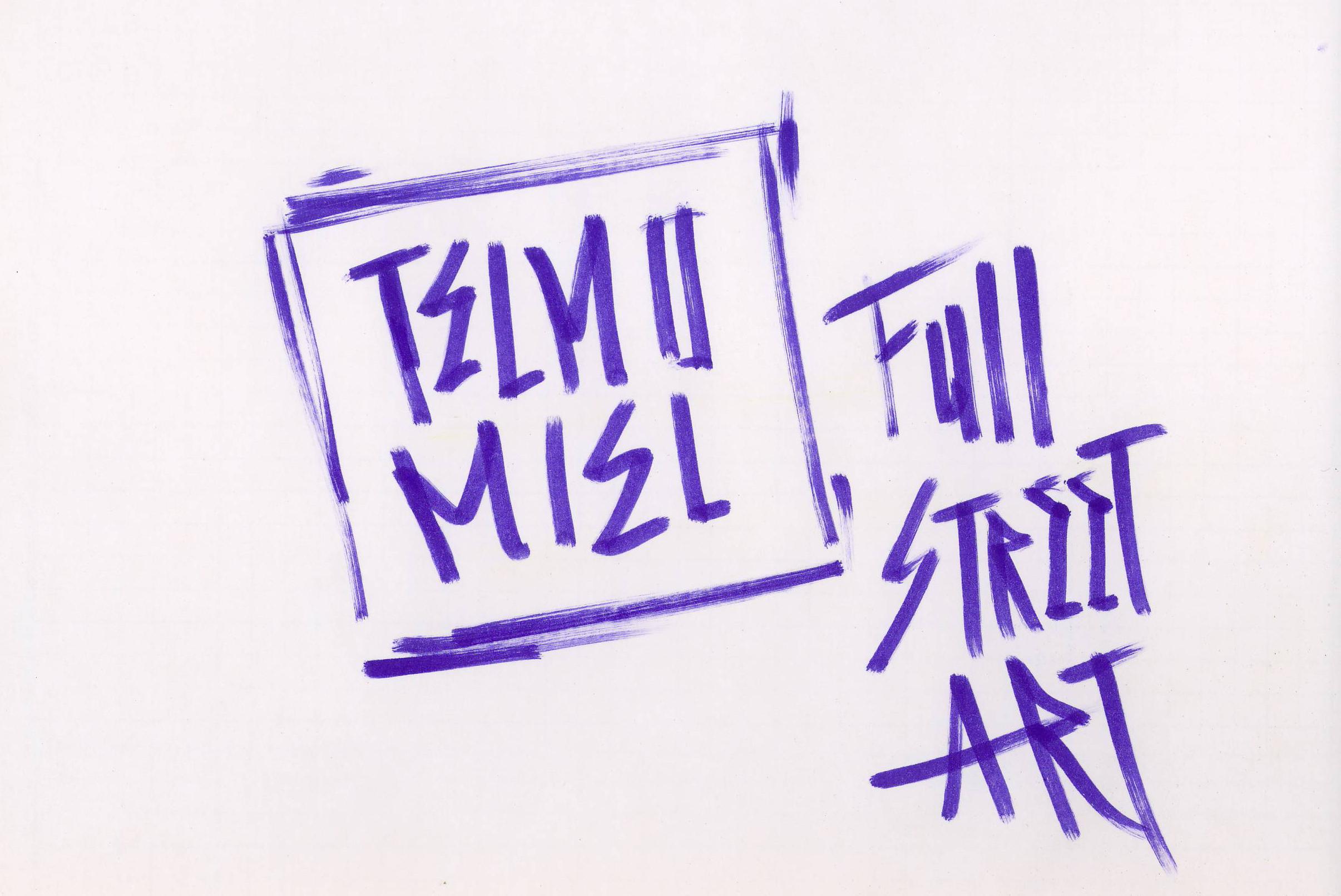 telmo_miel