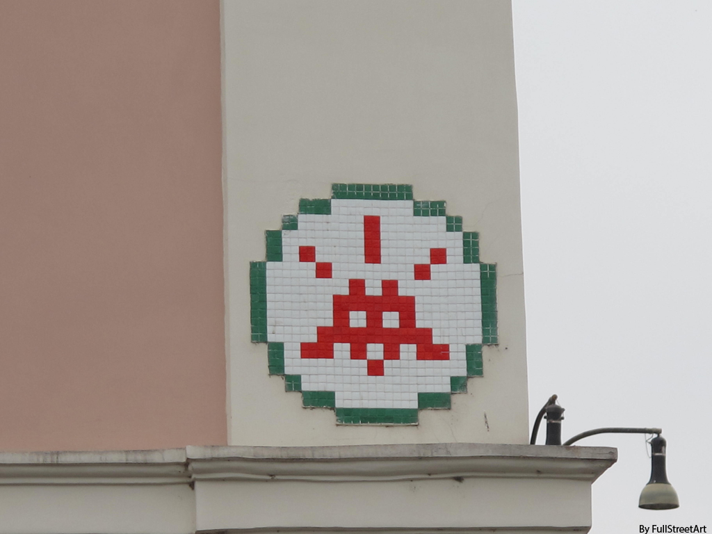 space_invaders_rome_giovanni