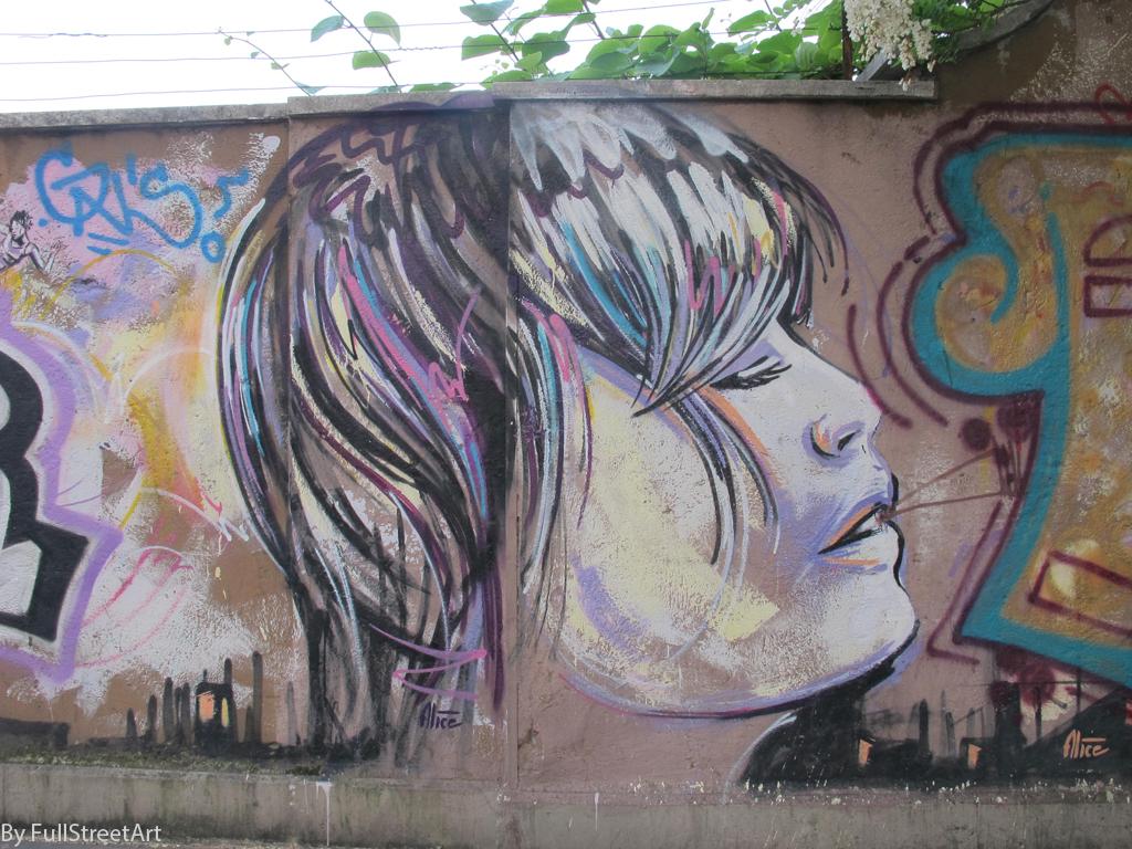 alice_pasquini_rome