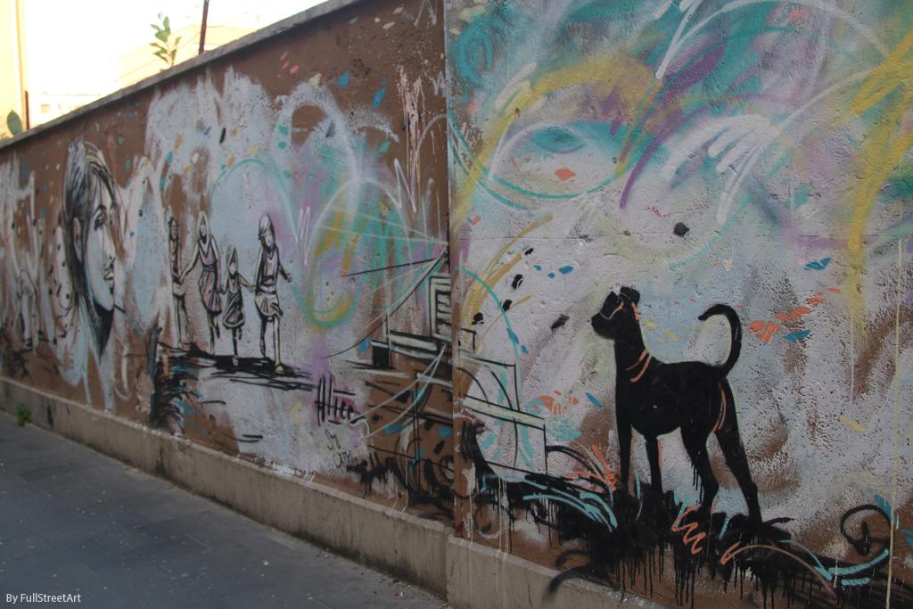 fresque_rome