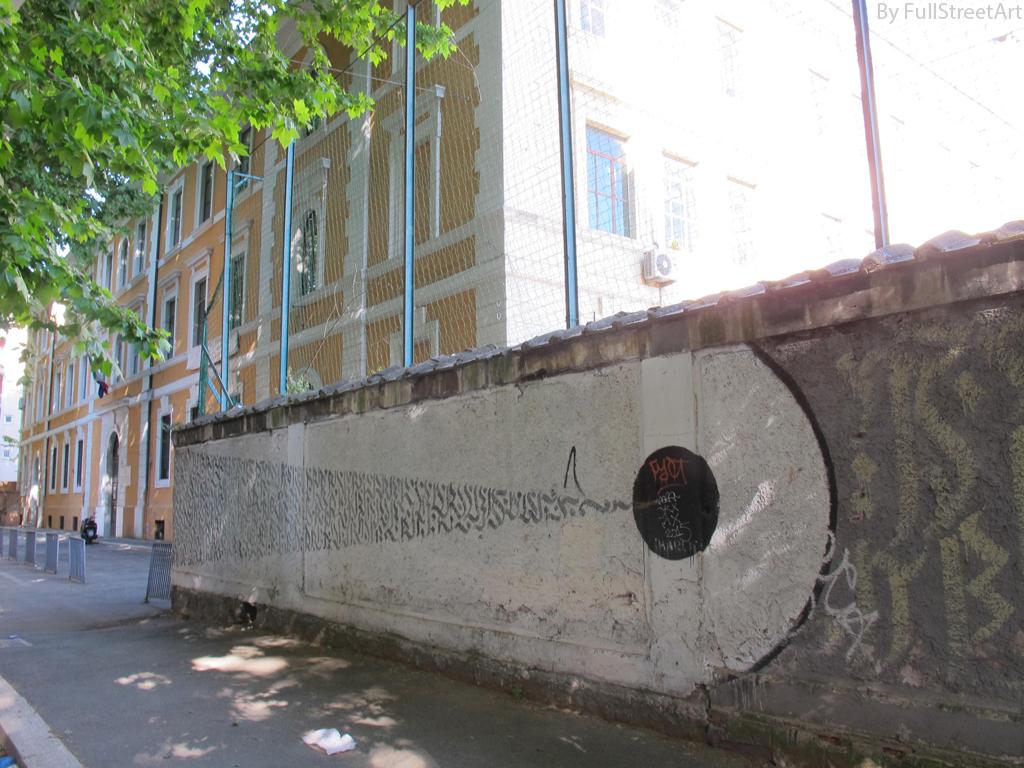 street_art_rome