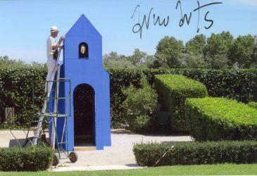 chapelle_bleue